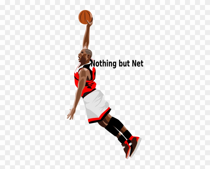 Dunk Png #289280