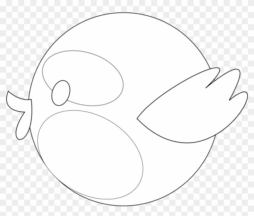 Peace Dove Clipart - Wikimedia Commons #289314