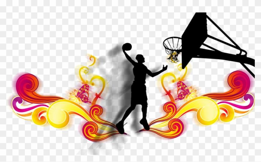 Basketball Trivia Slam Dunk Basket Dunk - Basketball Trivia Slam Dunk Basket Dunk #289435