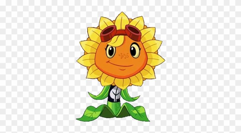 картинка солнышко цветок гриб подрядным организациям