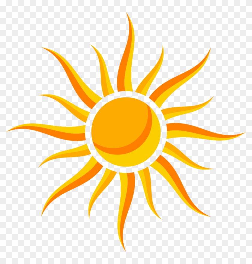 Commercial Solar - Paradise Dental Technologies #289362