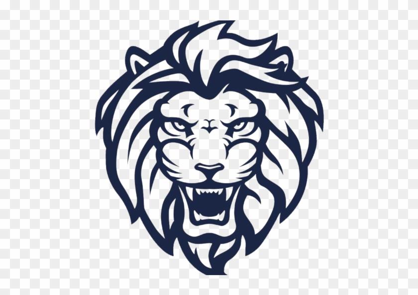 2018 District 3c Basketball Tournament - Peoria High School Lions #289376