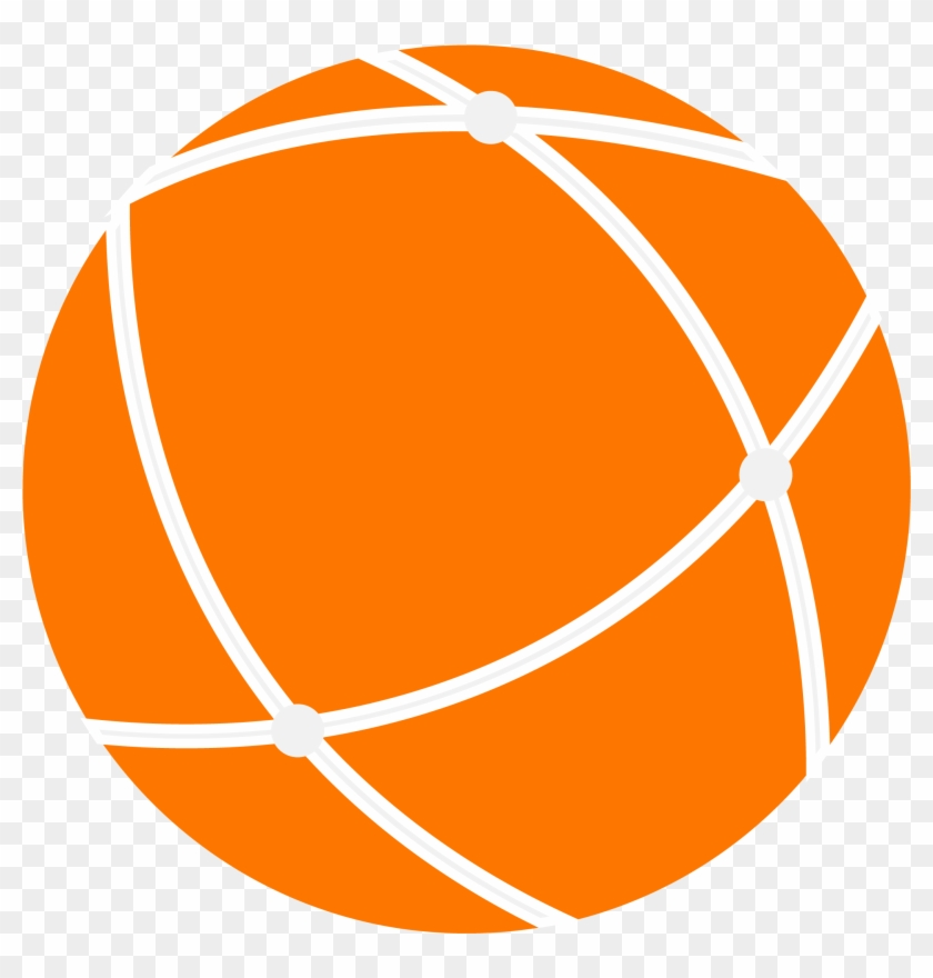 Real Site - Shoot Basketball #289413
