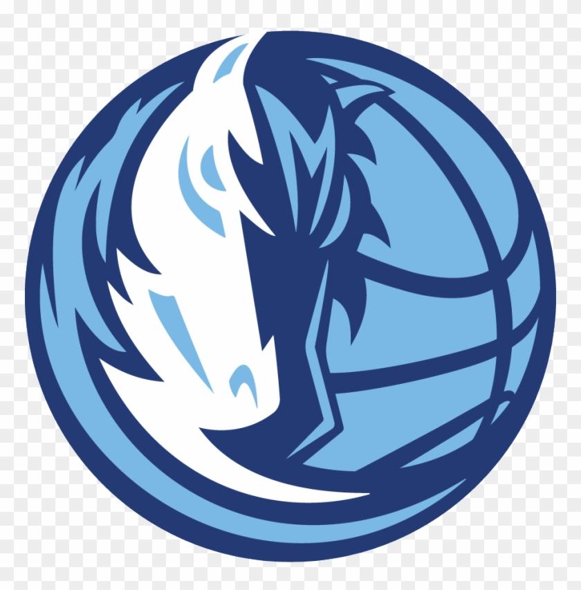 Mustang Basketball Cliparts - Meadowcreek High School Logo #289478