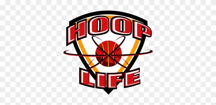 2018 Hoop Life Summer Basketball Camp - Washington Timbers Logo #289477