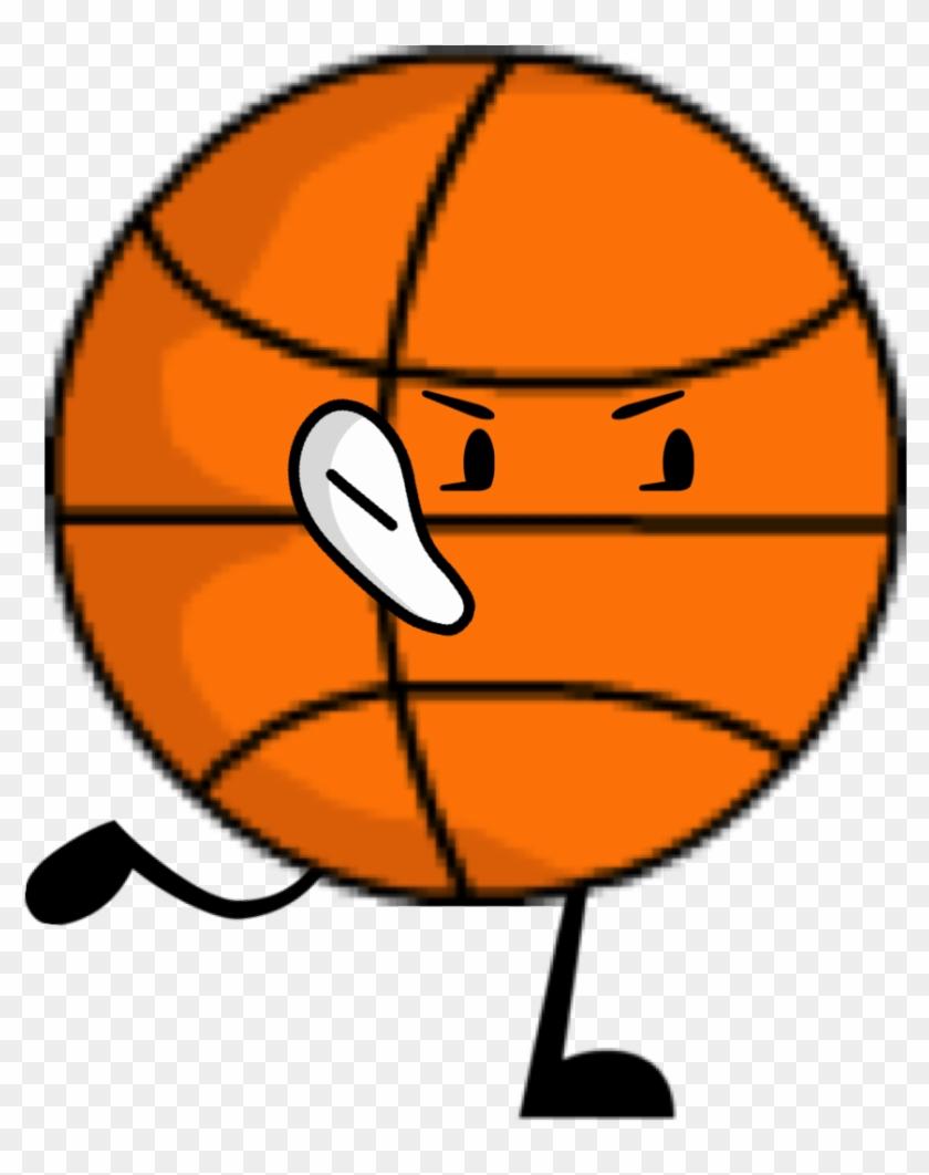 Basketball Ml - Object Universe Basketball #289487