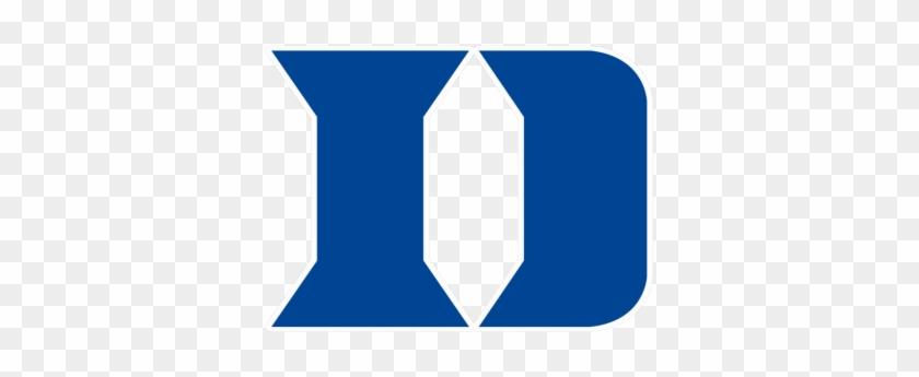 Duke University #289592
