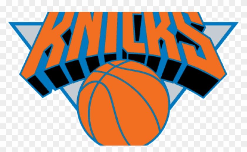 Knicks - New York Knicks Logo #289595