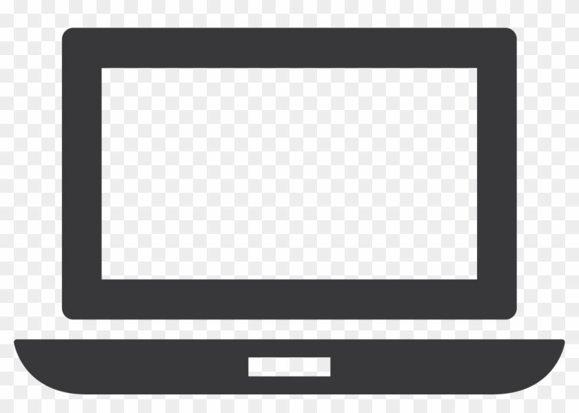 Nba Backboard Tablet Computer Basketball Court - Mobile Device #289624