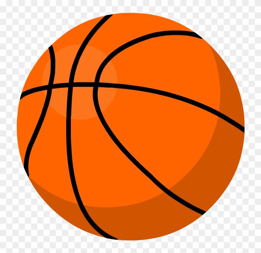 Topics - Basketball Png Icon #289636