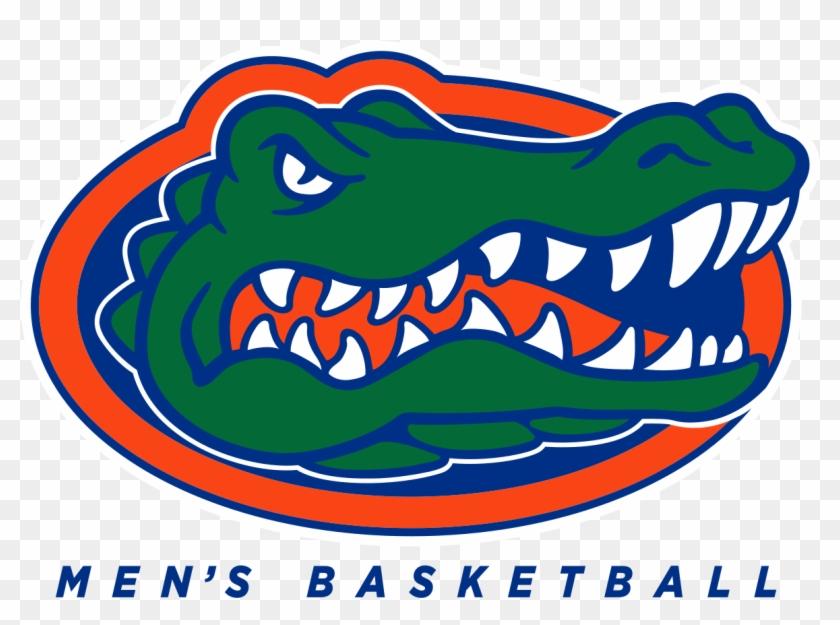 Florida Gators Png #289658