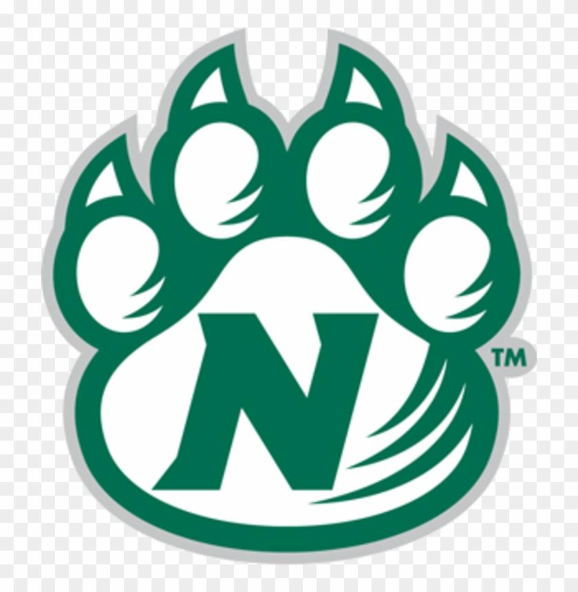 The Northwest Missouri State Bearcats Vs - Northwest Missouri State Football Logo #289671