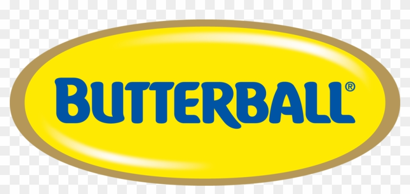 Butterball Vip Ticket Giveaway - Butterball Turkey Logo #289685