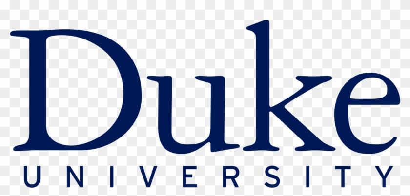 Duke Printing - Duke University Logo 2017 #289687