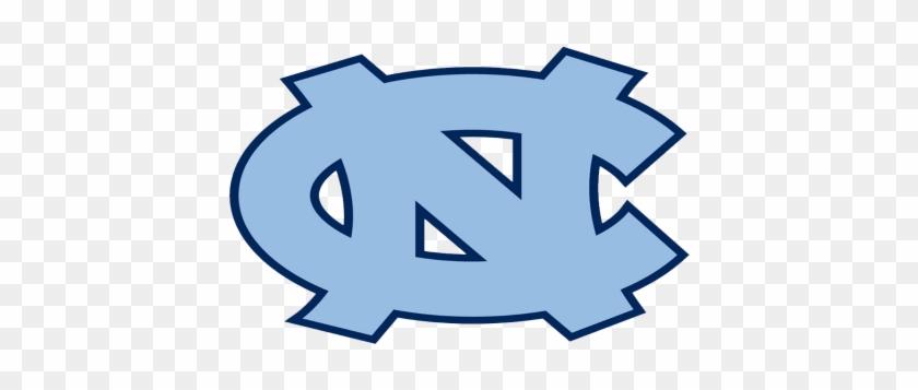 North Carolina Tar Heels #289713