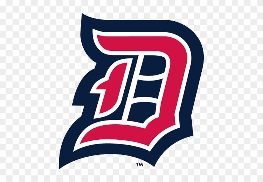 Duquesne Dukes Men's Basketball- 2018 Schedule, Stats, - Duquesne Dukes #289714