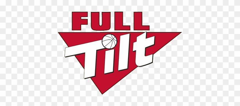 Full Tilt - Full Tilt Poker #289736