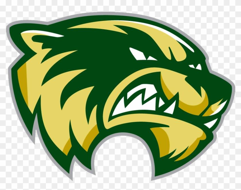 Utah Valley Wolverines Men's Basketball- 2018 Schedule, - Union Grove High School Logo #289739
