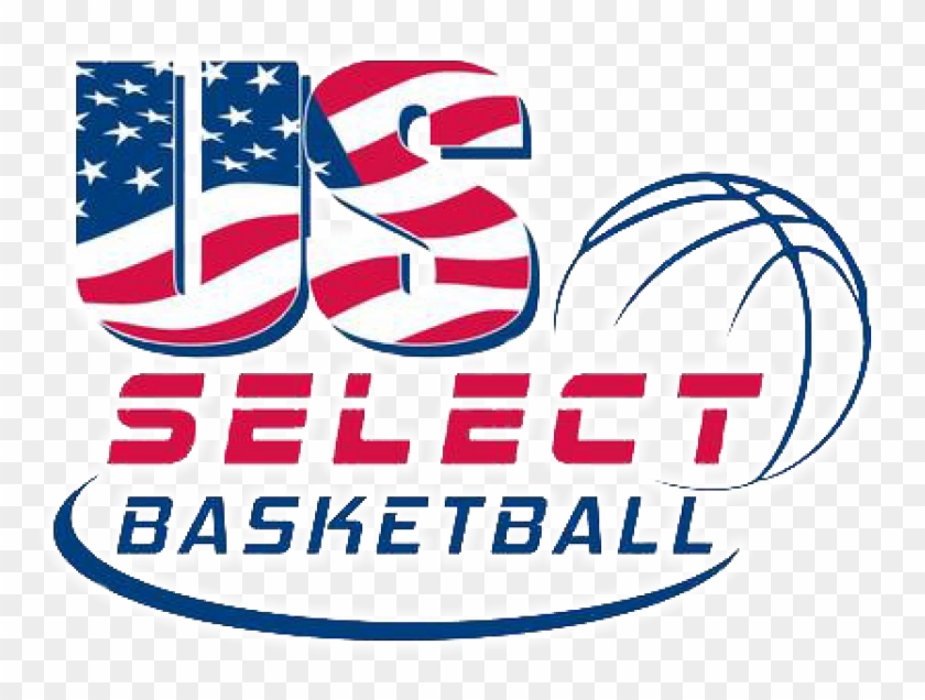 Us Select Basketball Event Director/talent Evaluator - Us Select Basketball #289766