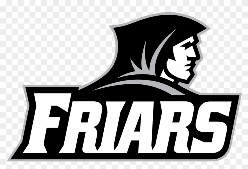 Providence College Friars #289778