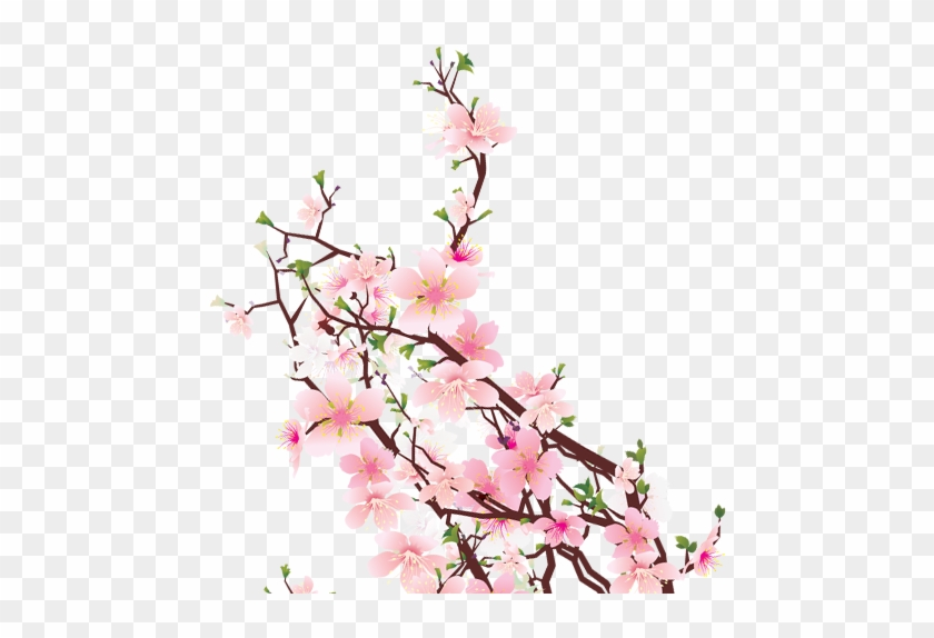 Cherry Blossom Png Images Free Icons And Png Backgrounds - Gadgets-galaxy Gg10761 Bird Feeder House, 4 Suction #289805