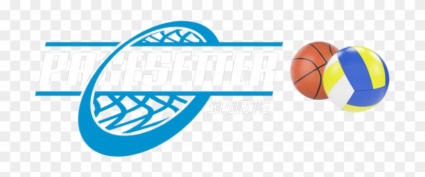 Summer Championship Basketball All-skills Camp - Pacesetter Basketball #289833