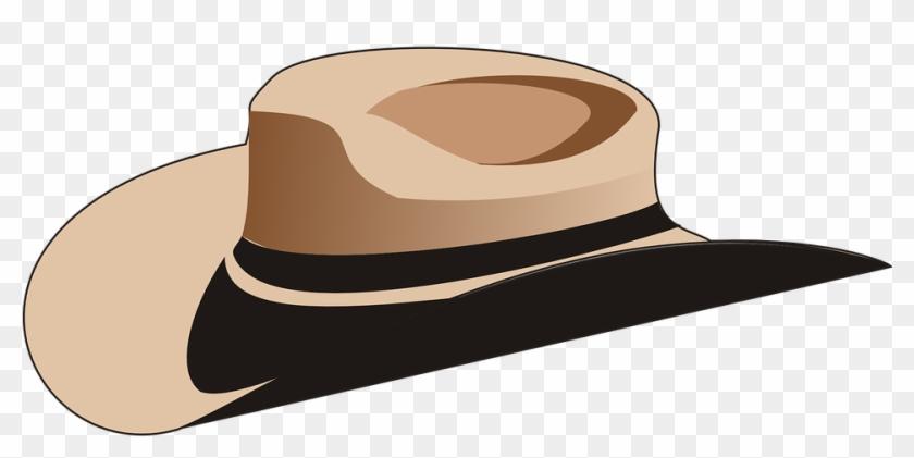 Cowboy Hat Picture Cowboy Hat Vector Free Transparent Png Clipart Images Download Straw hat sun hat cowboy hat, straw hat png. cowboy hat picture cowboy hat vector