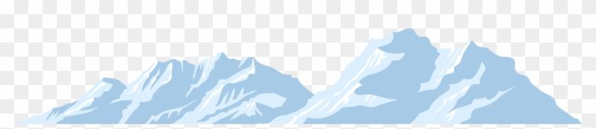 Abstract, Adventure, Alpine, Alps, Área, Artistic, - Illustration #289928