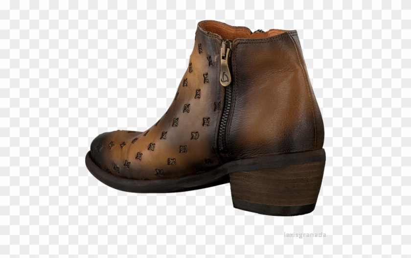 Motorcycle Boot #289983