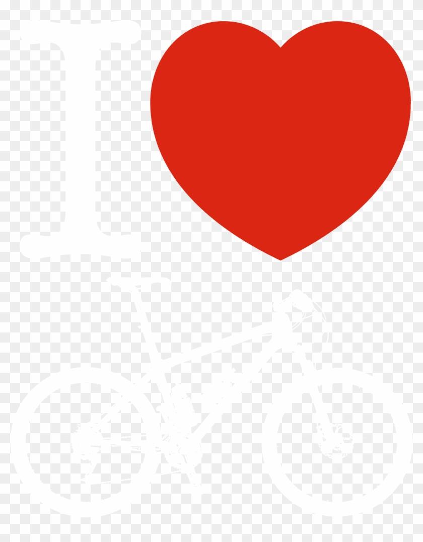 Heart #290026