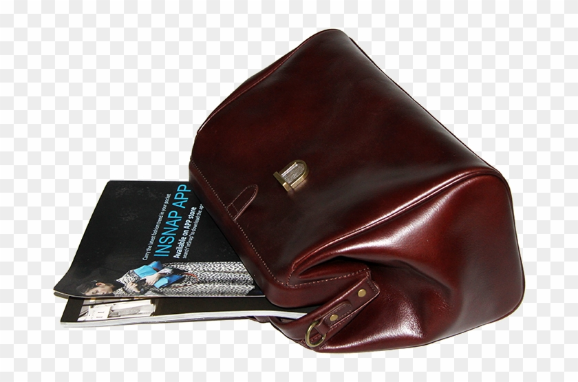 Manufacture Direct Sale Low Price Leather Fashion Bags - Leather #290040