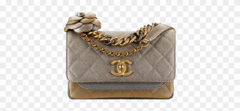 Fashion - Shoulder Bag #290044