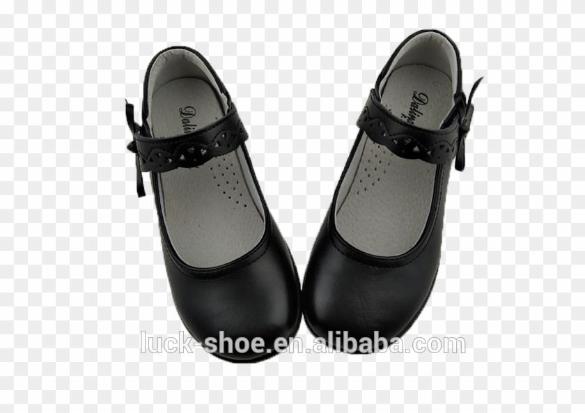 2017 Fashion Girls Stage Dance Shoes Girls Uniform - Slip-on Shoe #290047