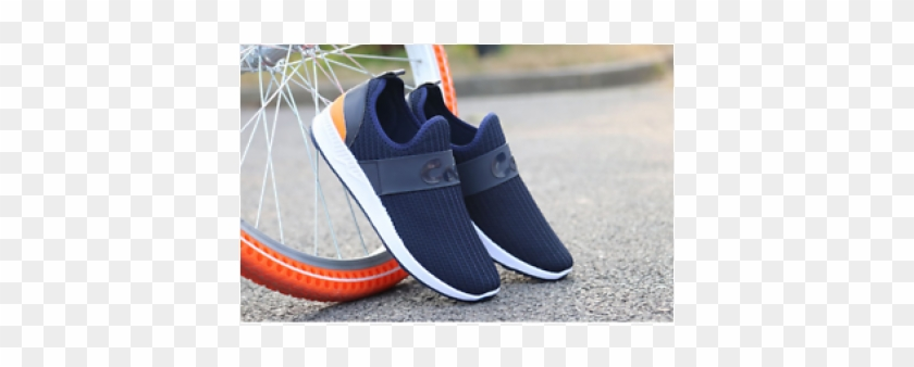 Online Store 2017 New Fashion England Men Breathable - Men's Sneakers Sport Breathable Running Shoes Golf #290054