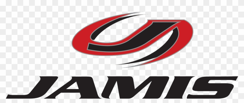 Jamis Is One Of The Leading Mountain & Road Bike Manufacturers - Jamis Bikes #290086