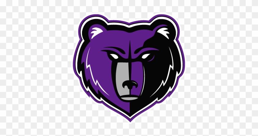 Varsity @ Rocky Mountain - Rocky Mountain High School Mascot #290226