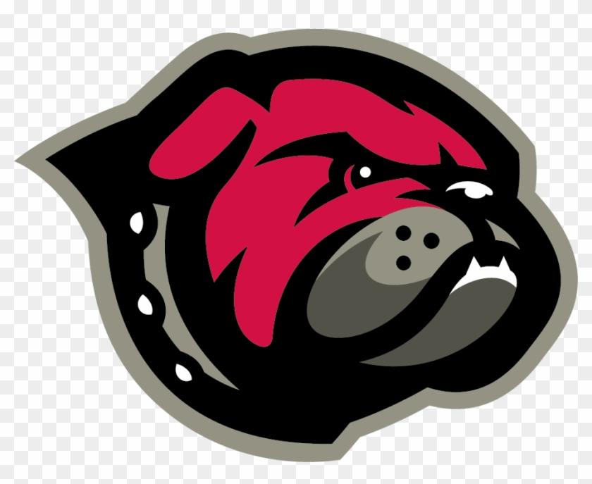 Montana Western Sweeps Rocky Mountain College Thursday - University Of Montana Western Bulldogs #290240