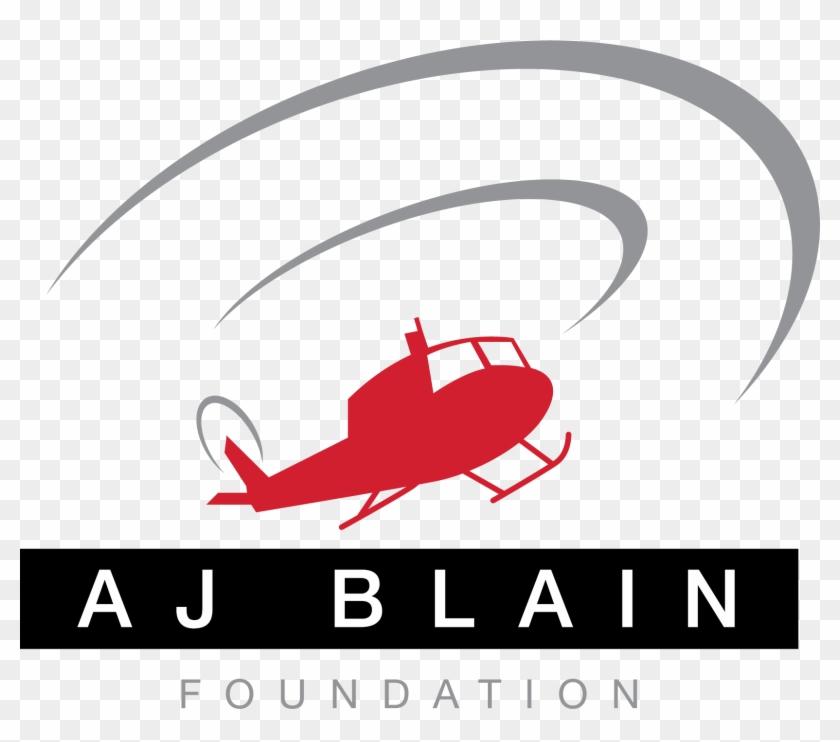 Aj Blain Foundation - Aj Blain Foundation #290269