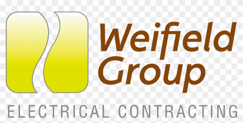 Weifield Group Contracting #290295