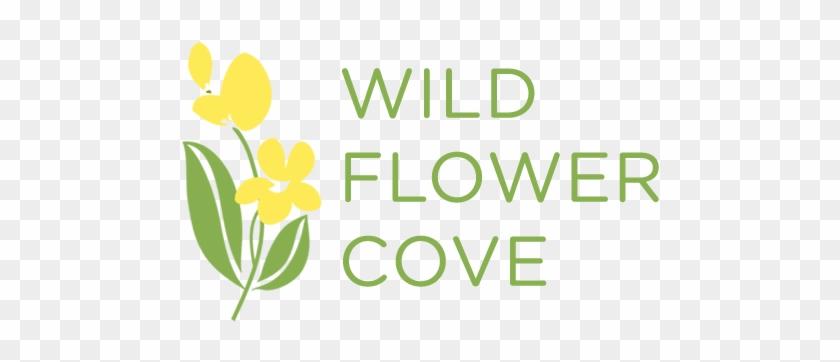 Wild Flower Cove, Inc - Chiltern International #290329