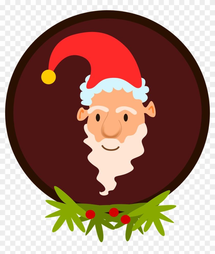 Free Christmas Elf Clipart 19, Buy Clip Art - รูป การ์ตูน ค ริ สมาส วาด ง่ายๆ #290366