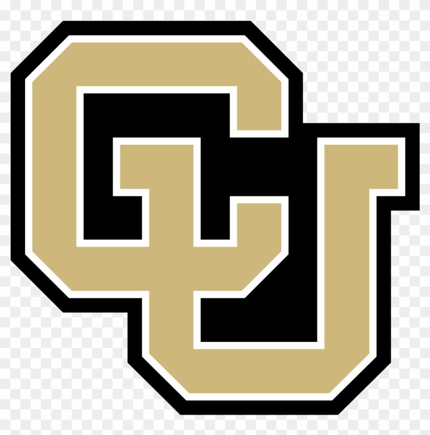 University Of Colorado Boulder #290385