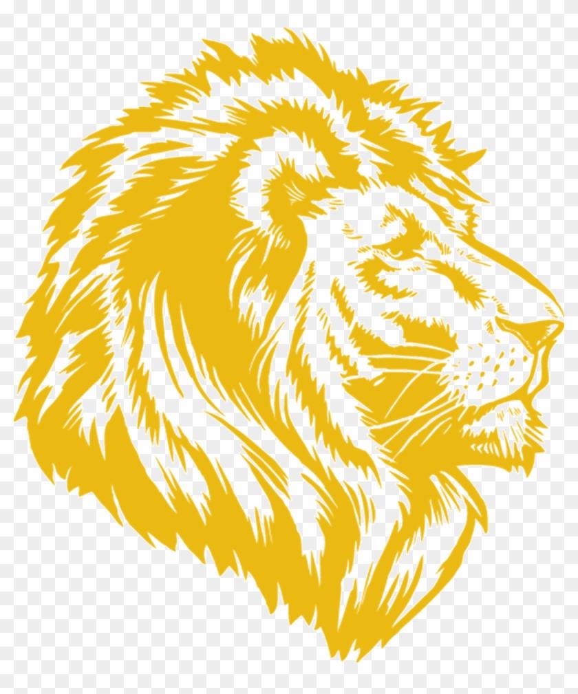 Logo Lion - Recherche Google - White Flag Iraq #290536