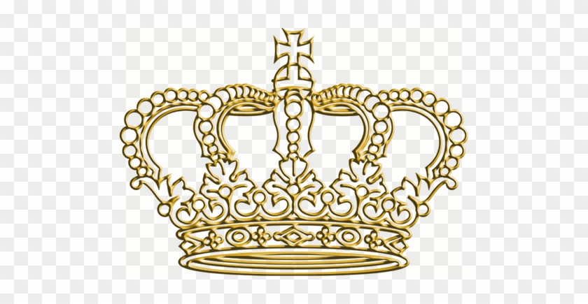 Best Of Dog House Clipart Royal Crown Symbol Png - Royal Crown Png #290551