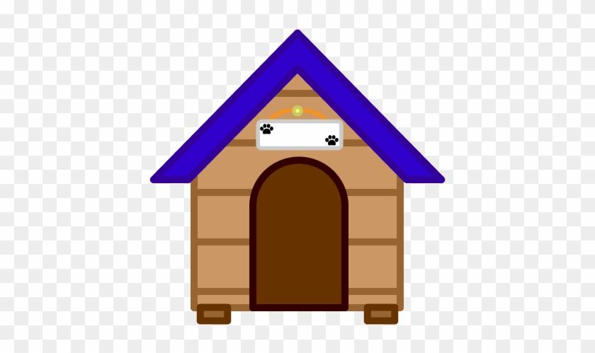 ソフトタッ - - Doghouse #290622