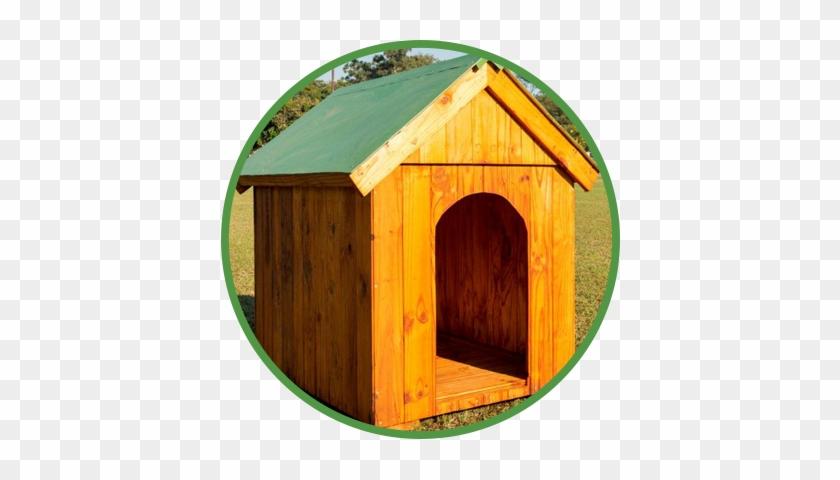 Gr Cabins Dog Houses Yoast - Yoast #290722