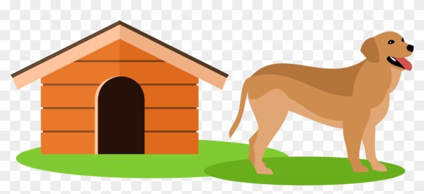 Puppy Dog Breed Clip Art - Puppy Dog Breed Clip Art #290733
