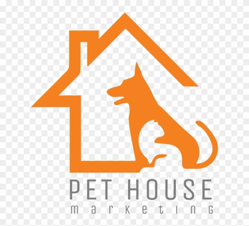 Dog House Png #290742