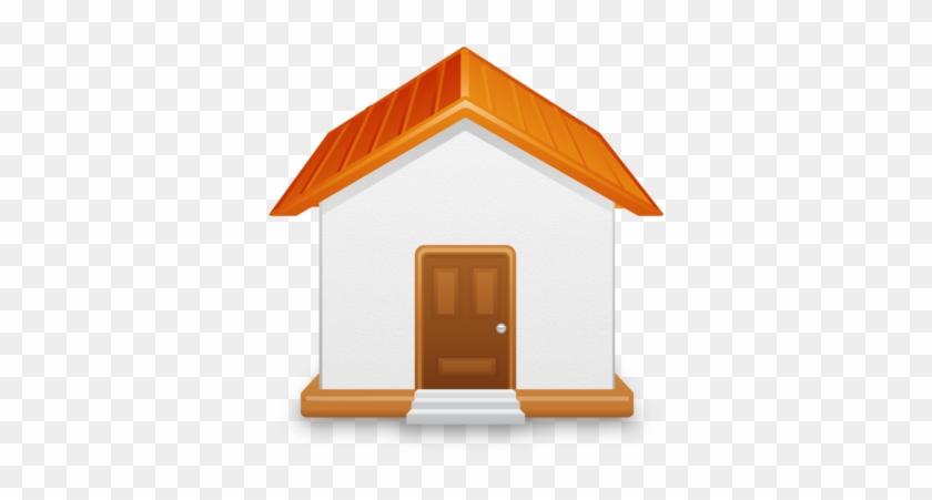 Association Membership Homeowner - House #290751