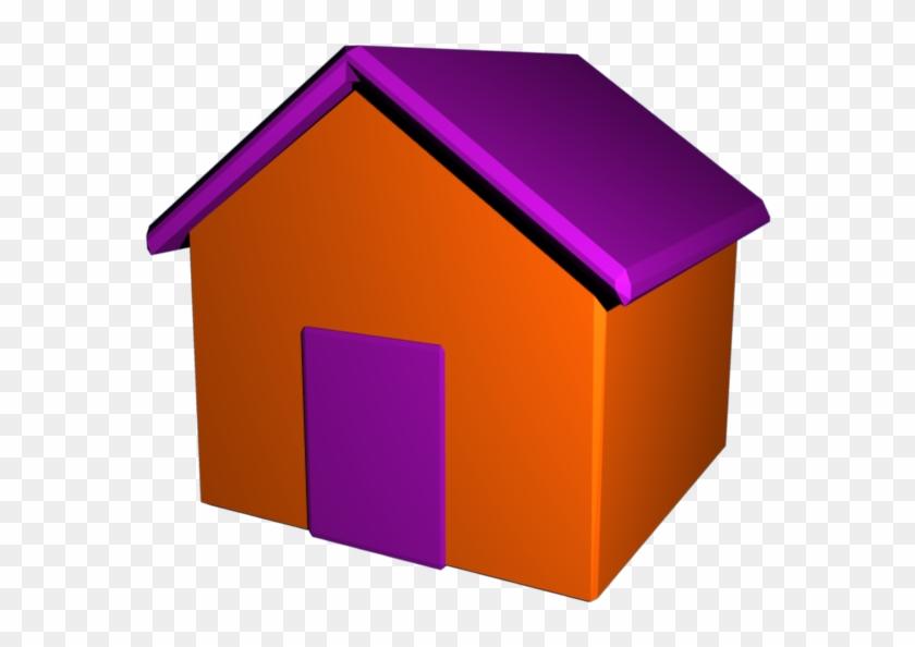 Clemson Home Big - Shed #290753